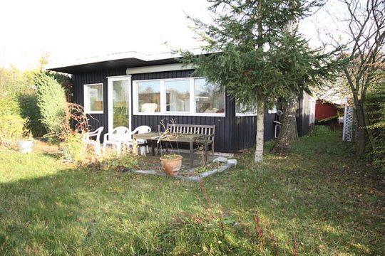 Få dit nye sommerhus på Lenesvej 47