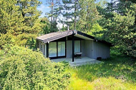Få dit nye sommerhus på Vej 14 Nr, 57, Vig Lyng