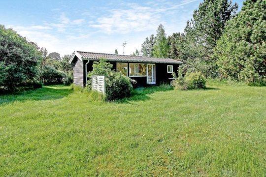 Få dit nye sommerhus på Laur Jensensvej 14, Ebbeløkke