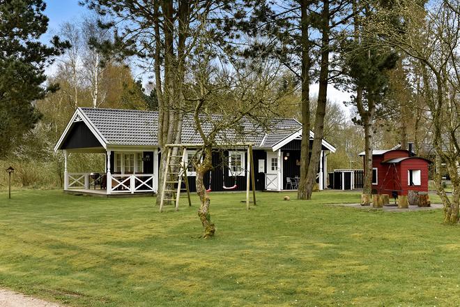 sommerhuse til salg i hvalpsund
