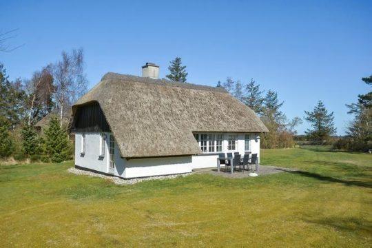 Gråstensborgvej 37, Nørre Hede Øst
