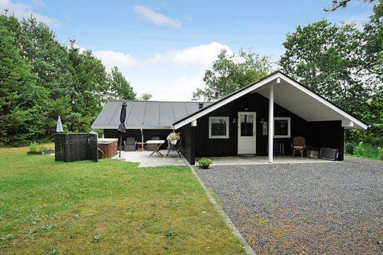 Skovbrynet 30, Vesterlund