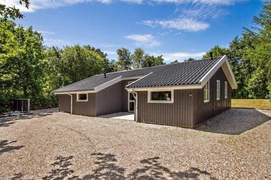 Skovbrynet 33, Vesterlund