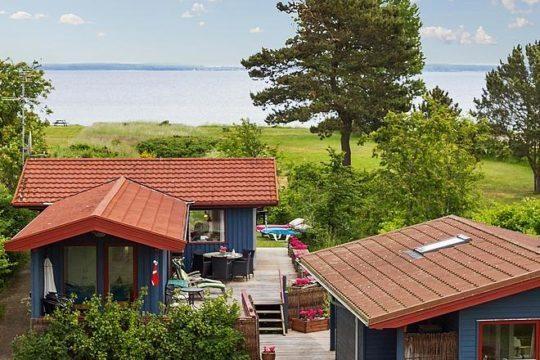 Stokkebæk Strand 6
