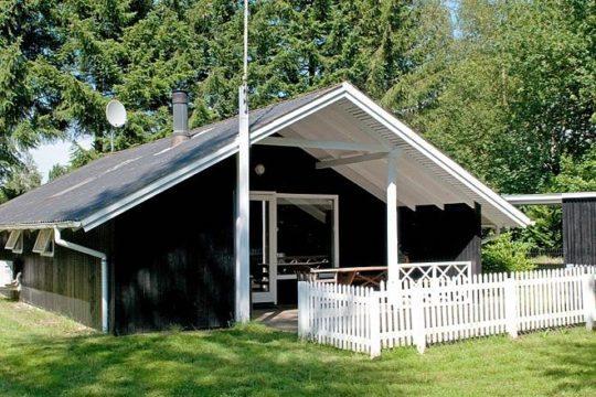 Skovbrynet 2, Vesterlund