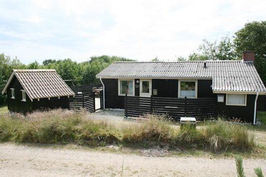 Kallesbjergvej 72