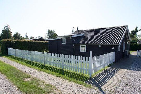 Firkløvervej 4, Høll, Hvidbjerg