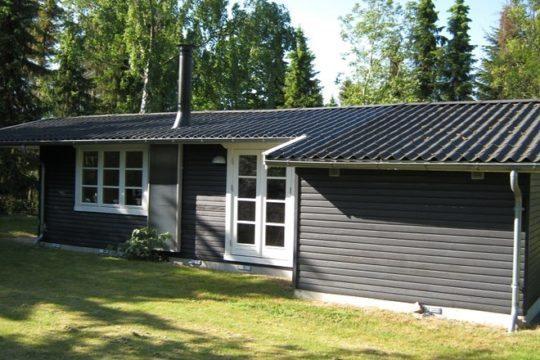 Eskilsholmvej 7, Orø
