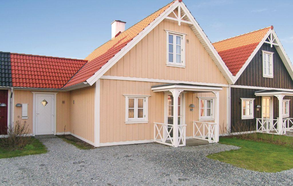Blåvand Strand, Danmark